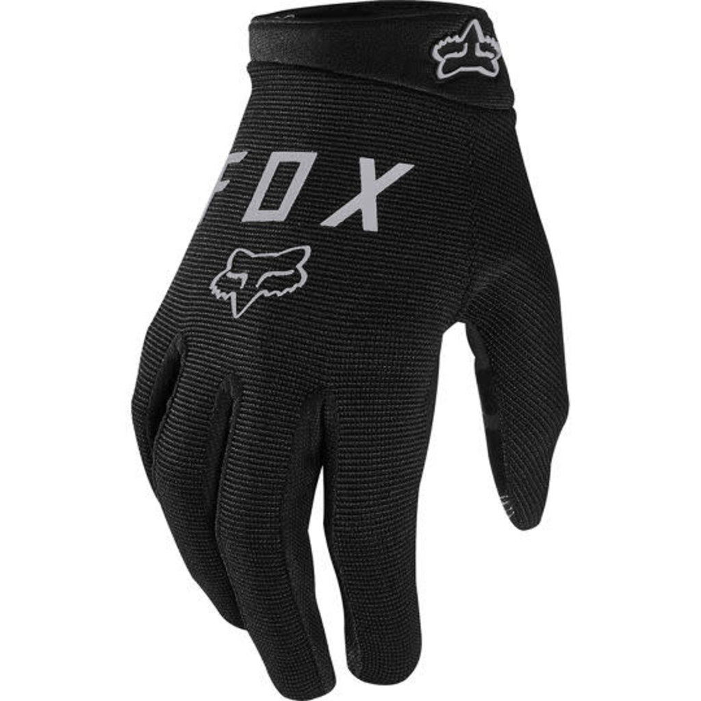 Fox FOX RANGER GLOVE BLACK