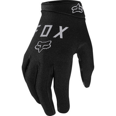 Fox FOX RANGER GLOVE BLACK
