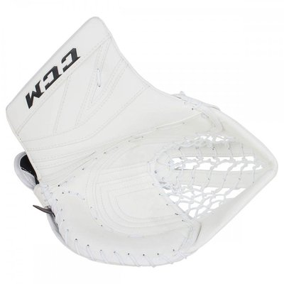 CCM CCM PREMIER P2.9 CATCHER INT