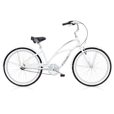 Electra 2020 ELECTRA CRUISER LUX 3I WOMENS