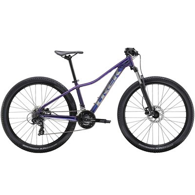 Trek 2020 TREK MARLIN 5 WSD (SOLD OUT)
