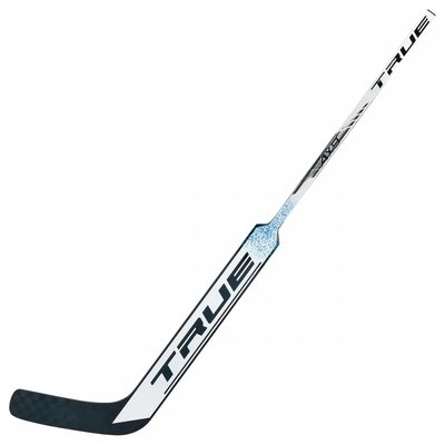 TRUE TRUE AX9 GOAL STICK JR LEFT