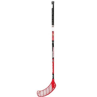 Salming SALMING HOCKEY CANADA M-BLADE 103CM FLOORBALL STICK
