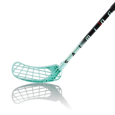 Salming SALMING Q2 KID 67CM FLOORBALL STICK