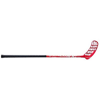Salming SALMING CAMPUS XPLODE 92CM FLOORBALL STICK RED
