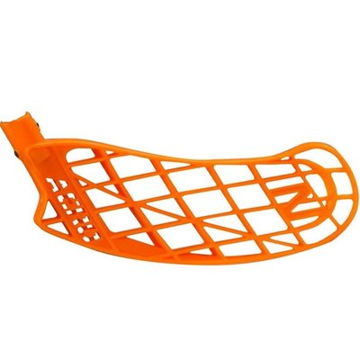 Salming SALMING AERO Z FLOORBALL REPLACEMENT BLADE ORANGE