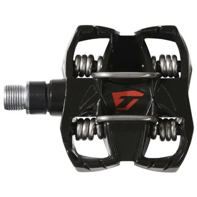 Time TIME ROC ATAC DH4 PEDALS