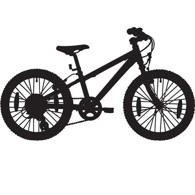 B&P ASSEMBLE NEW KIDS GEARED BIKE (INCLUDES REGULAR TUNE-UP)