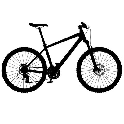 B&P ASSEMBLE NEW ADULT GEARED BIKE (INCLUDES REGULAR TUNE-UP)