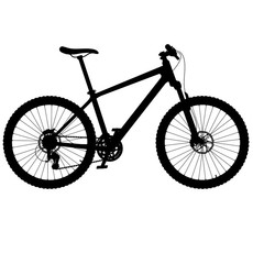 B&P ASSEMBLE USED ADULT GEARED BIKE (INCLUDES REGULAR TUNE-UP)