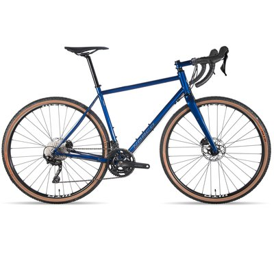 Norco 2020 NORCO SEARCH XR S2
