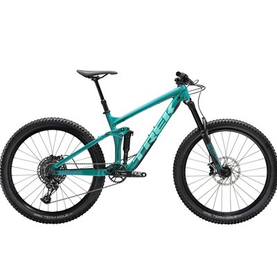Trek 2020 TREK REMEDY 7 27.5""