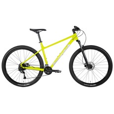 Norco 2020 NORCO STORM 1 (SOLD OUT)