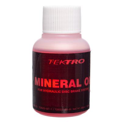 TRP MINERAL OIL FLUID 50ML