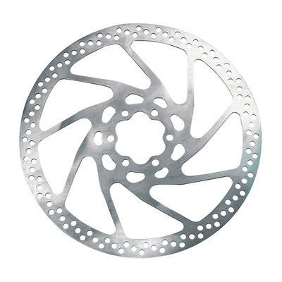 Shimano SHIMANO SM-RT75 DISC BRAKE ROTOR 203mm
