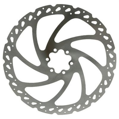 Hayes HAYES V8 DISC BRAKE ROTOR 203MM