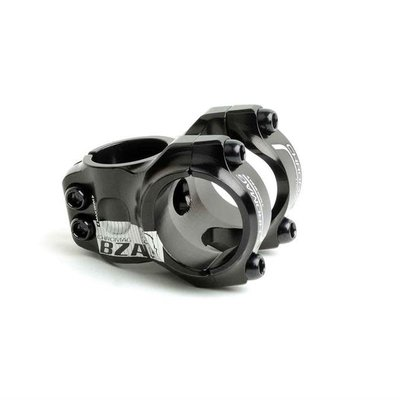 Chromag CHROMAG STEM BZA 35MM BLACK