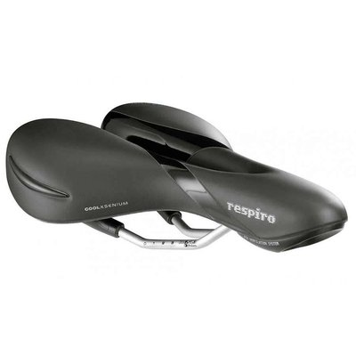 Selle SELLE ROYAL RESPIRO SADDLE MODERATE WOMENS