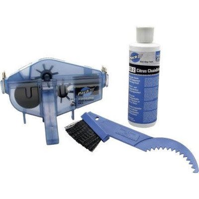 Park PARK TOOL CG2.2 CHAIN GANG CLEANING SYSTEM