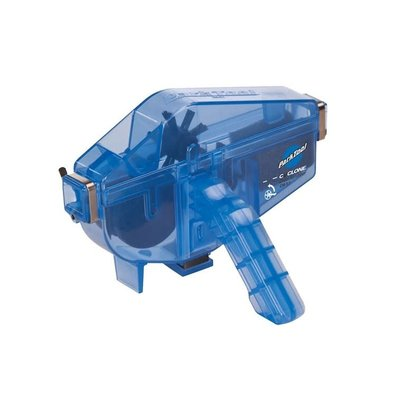 Park PARK TOOL CM5 CYCLONE CHAIN SCRUBBER