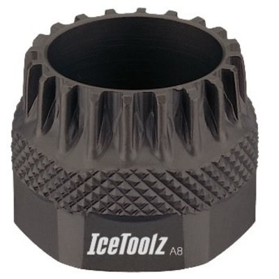 IceToolz ICETOOLZ 11B3 ISIS BB CUP TOOL