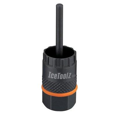 IceToolz ICETOOLZ CASSETTE LOCKRING TOOL
