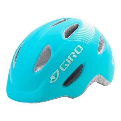 Giro GIRO SCAMP MIPS CHILDS HELMET