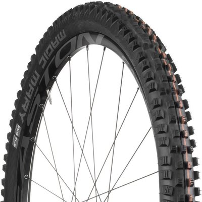 Schwalbe SCHWALBE MAGIC MARY ADDIX TIRE 27.5 X 2.60""