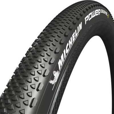 Michelin MICHELIN POWER GRAVEL TIRE 700 X 40C