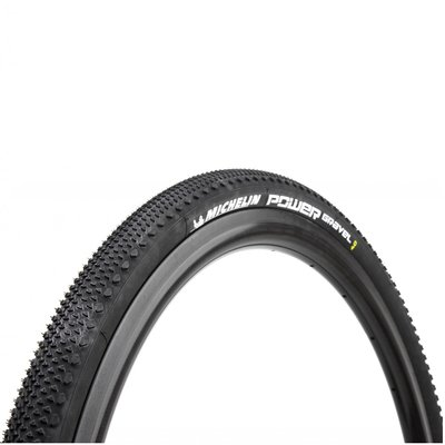 Michelin MICHELIN POWER GRAVEL TIRE 700 X 35C