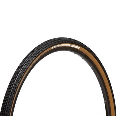 Panaracer PANARACER G-KING TIRE 700 X 35C TAN WALL