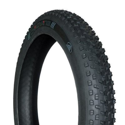 CST CHAOYANG BIG DADDY FAT TIRE 26 X 4.90