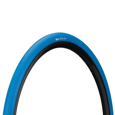 Tacx TACX TRAINER TIRE 700x 23c