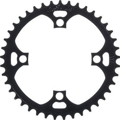 Profile PROFILE CHAINRING 4 BOLT 104BCD