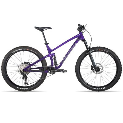 Norco 2020 NORCO FLUID FS 2 (SOLD OUT)