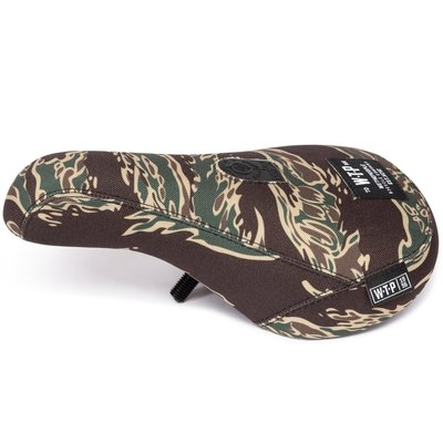 We The People WE THE PEOPLE FAT PIVOTAL SEAT CAMO