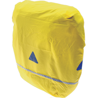 Axiom AXIOM 40L PANNIER BAG RAIN COVER