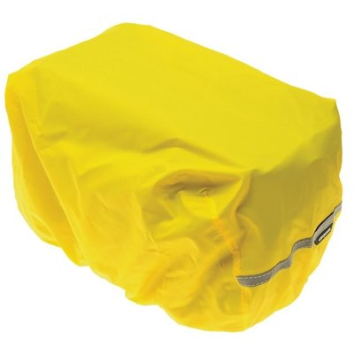 Axiom AXIOM TRUNK BAG RAIN COVER