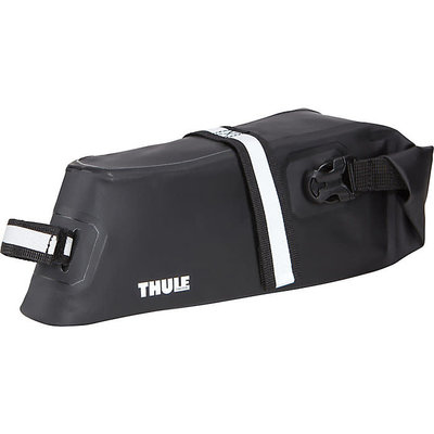 Thule THULE SHIELD PACK N PEDAL SEAT BAG SMALL