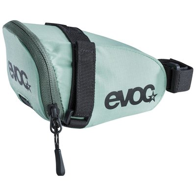 EVOC EVOC SADDLE BAG LIGHT GREEN