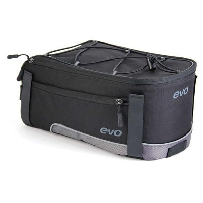 EVO EVO E CARGO TOUR TRUNK RACK BAG
