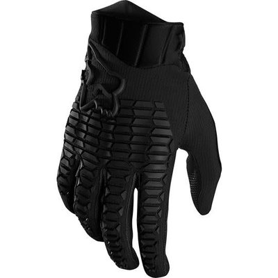Fox FOX DEFEND GLOVE BLACK