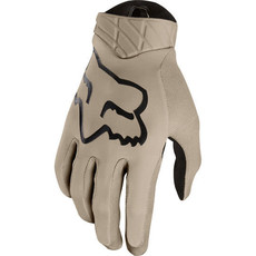 Fox FOX FLEXAIR GLOVE BLACK