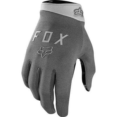 Fox FOX RANGER GLOVE GREY