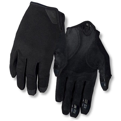 Giro GIRO DND GLOVE BLACK JR