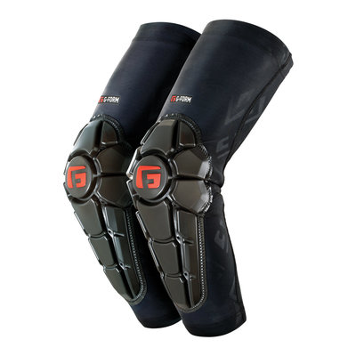 G Form G FORM PRO X2 YOUTH ELBOW PADS