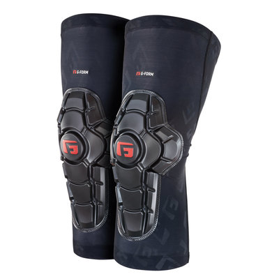 G Form G FORM PRO X2 KNEE PADS