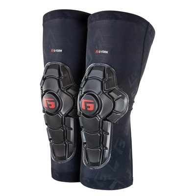 G Form G FORM PRO X2 YOUTH KNEE PADS