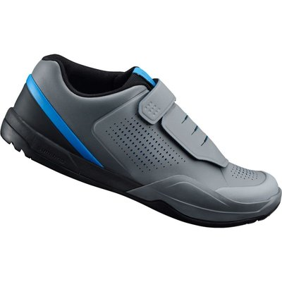 Shimano SHIMANO SH AM9 SPD SHOE GREY