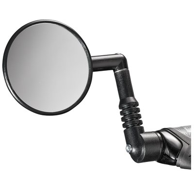 Mirrycle MIRRYCLE BAR END MTB MIRROR